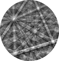 circularebsdgraphic